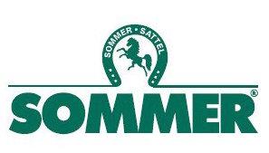 Sommer-Logo(4)