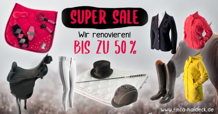save off 08fac 6f6de Marions Reiterladen – Reitsport Guhs
